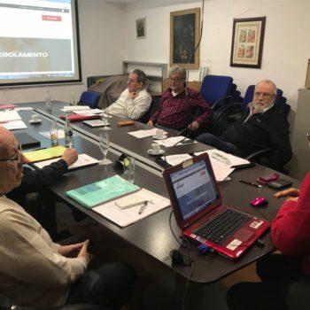 comitato-modap-riunioni-1