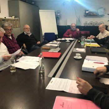 comitato-modap-riunioni-2