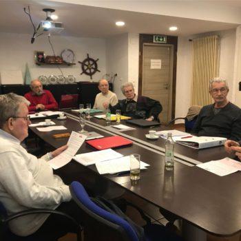 comitato-modap-riunioni-3