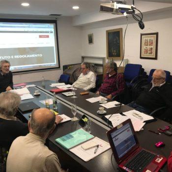 comitato-modap-riunioni